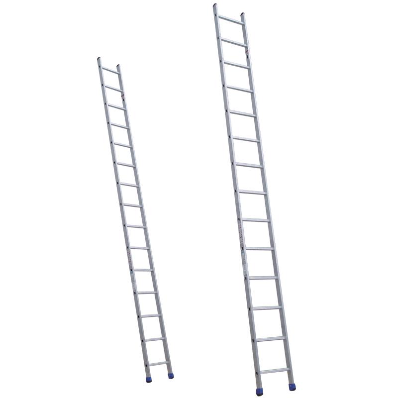 欧标铝合金直梯